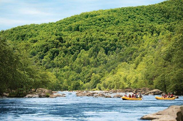 Whitewater-Rafting-at-Nantahala_Meredith-Travel-Marketing.jpg