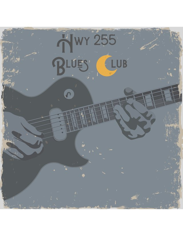 Hwy 255 Blues Club (JPEG).jpg