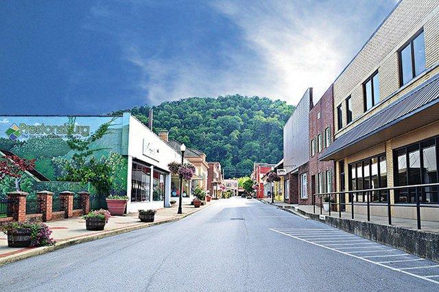 Downtown-Prestonsburg...jpg