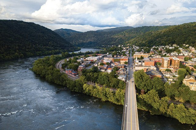 Hinton-Downtown-Aerial.jpg