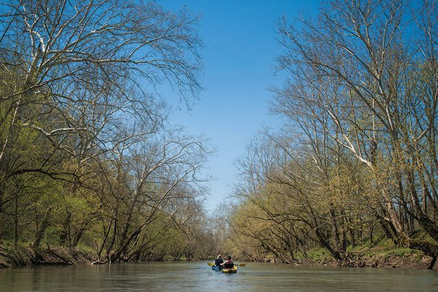 Clinch-River---Billy-Bowling.jpg