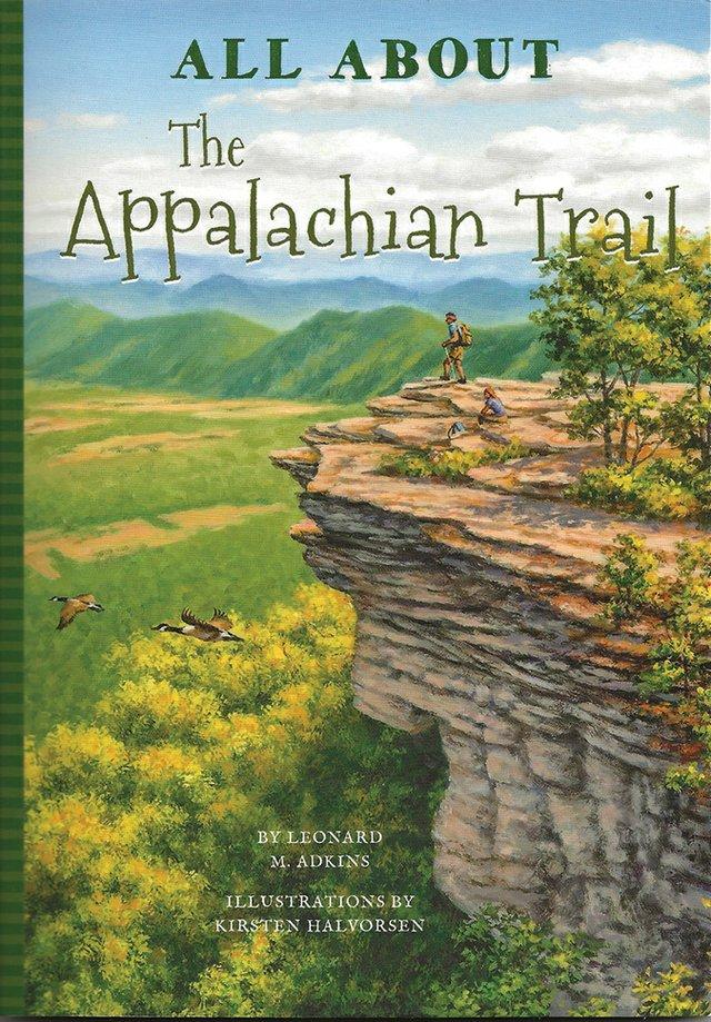 The-Appalachian-Trail-Leonard-Adkins.jpg