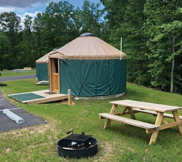 yurt-pic-from-ro-co-website.jpg