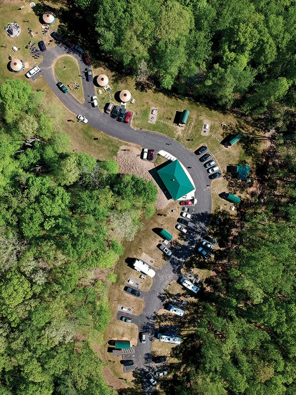 Aerial-view-of-whole-campground.jpg