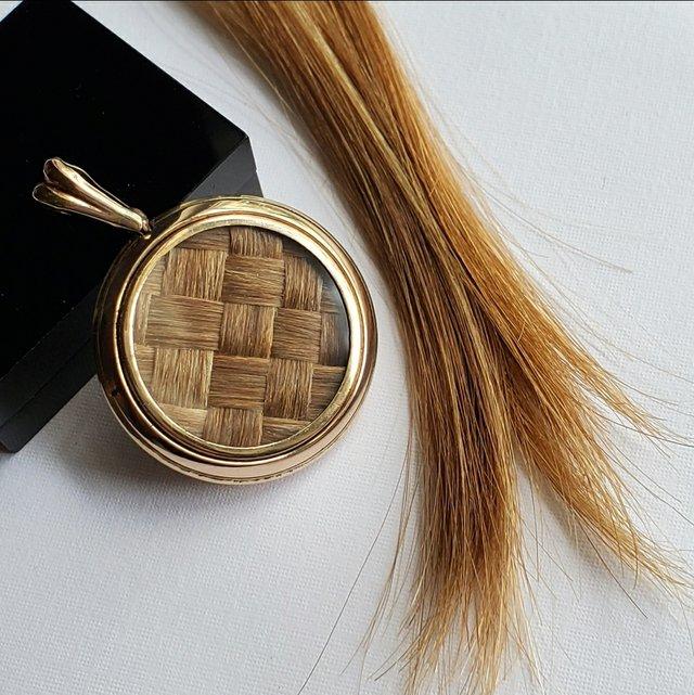 Hairwork 3.jpg