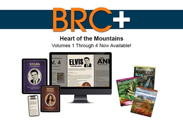 BRC-Plus-Homepage-Banner-Oct-2020.jpg
