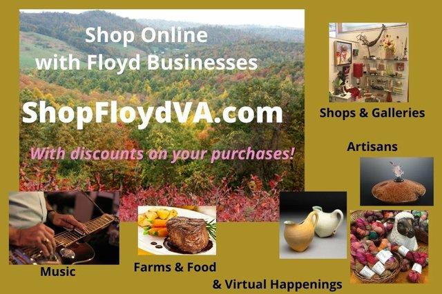 ShopFloyd BRC Sponsor Content Oct 2020 2inH x 3inW.jpg