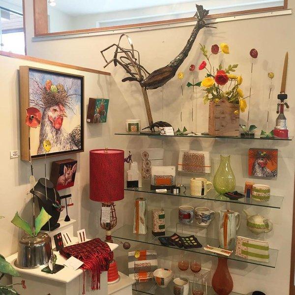 Shop Floyd VA - Gallery -Troika Contemporary Craft Gallery .jpg