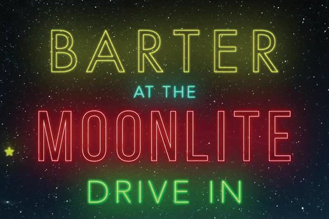 barter-at-the-moonlite.jpg