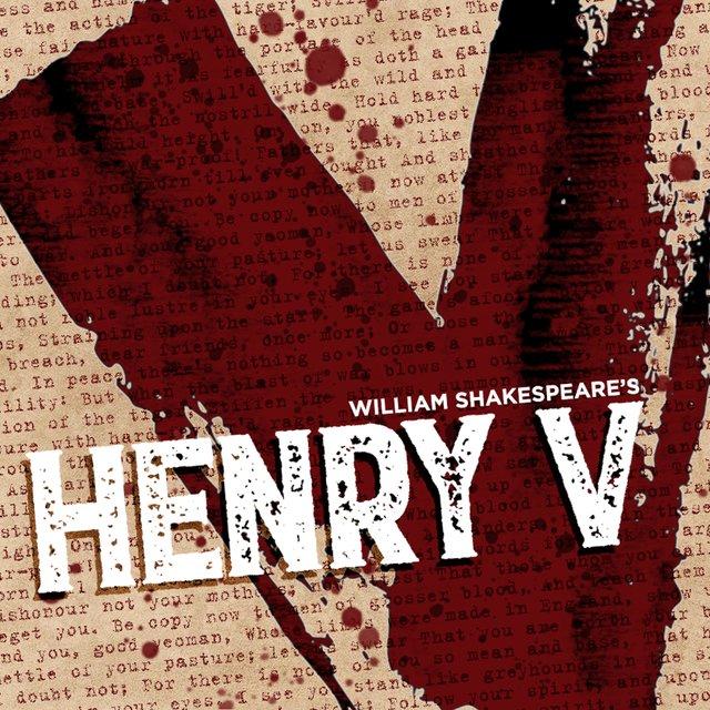 HenryV_square.jpg