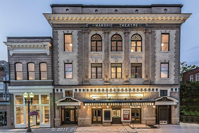 Masonic-Theatre_Exterior.jpg
