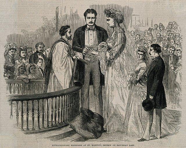 The_marriage_of_Captain_Martin_van_Buren_to_Anna_Swan.jpg