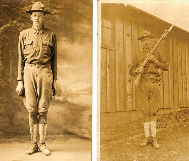 Condia-Lynch-WWI-photos.jpg