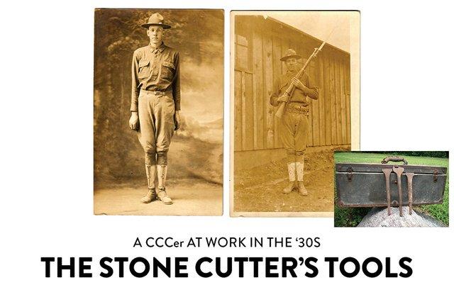 Stonecutter.jpg