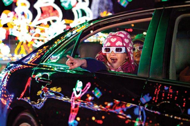 Girl-pointing-in-car.jpg
