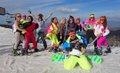 Retro '80s ski weekend.jpg