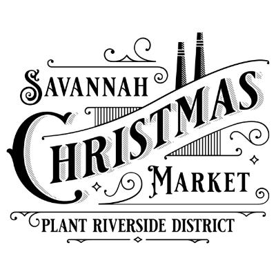 Savannah Christmas Market Calendar - Black.png