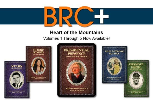 BRC-Plus-Homepage-Banner-2.jpg