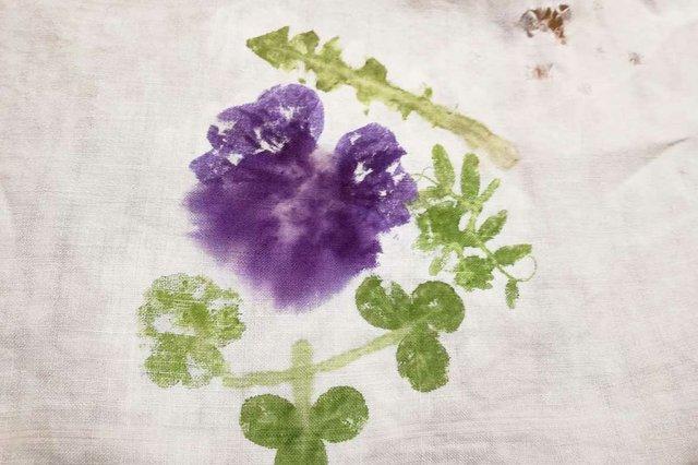 flower art 3.jpg