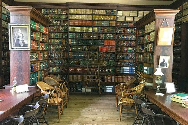 Hughes-Public-Library-2.jpg