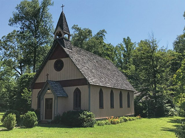 Christ-Church-Episcopal.jpg
