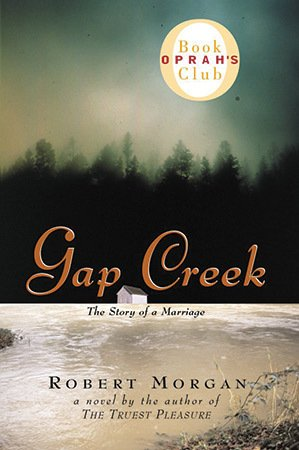 Gap-Creek-book.jpg