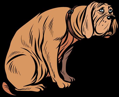 Storm dog.png