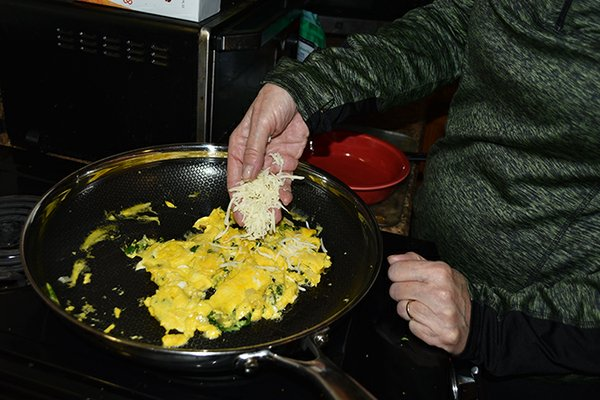 2.-Goes-great-with-egg-dishes.jpg
