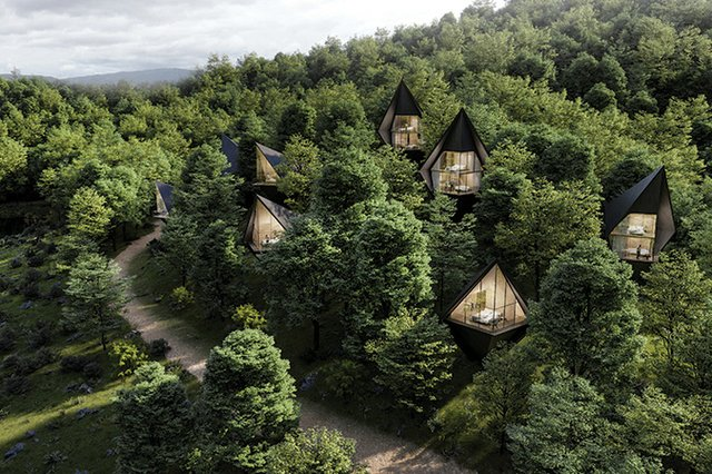 Peter_Pichler_Architecture_TreeHouses_Hills_View.jpg