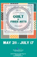 Quilt-Show-Poster-for-web.jpg