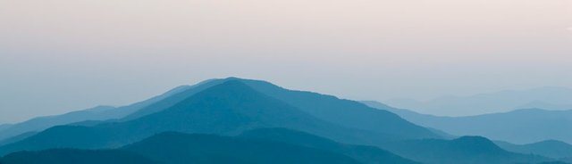 Blue-Mountains-Mark-1-for-web.jpg