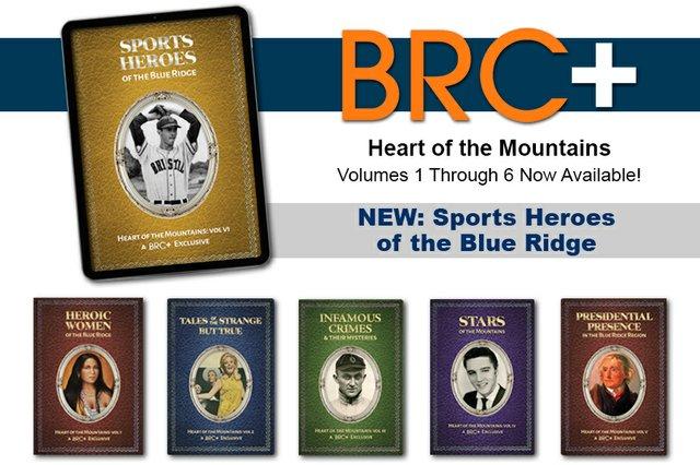 BRC-Plus-Homepage-Banner-2021.jpg