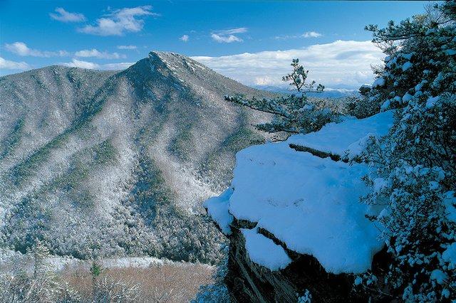 58040---Hawksbill,-Linville-Gorge-Wilderness-NC.jpg