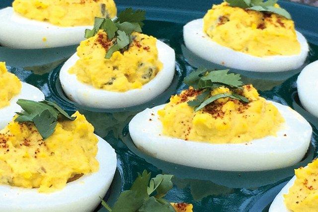 deviled-eggs.jpg