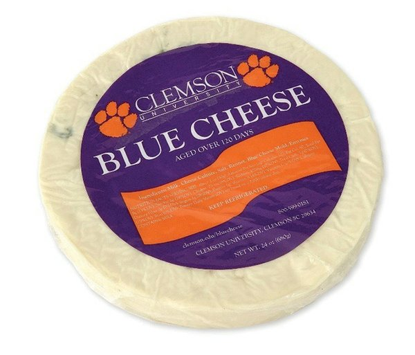 clemson-blue-cheese-5.jpg