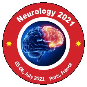 Neurology 2021 Logo.png