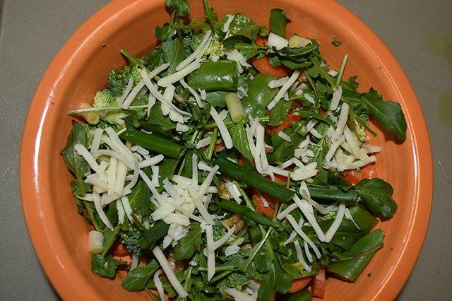 2.-Dandelion-Salad-(1).jpg