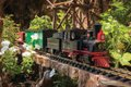 gardens-railway-conservatory-slide-1.jpg