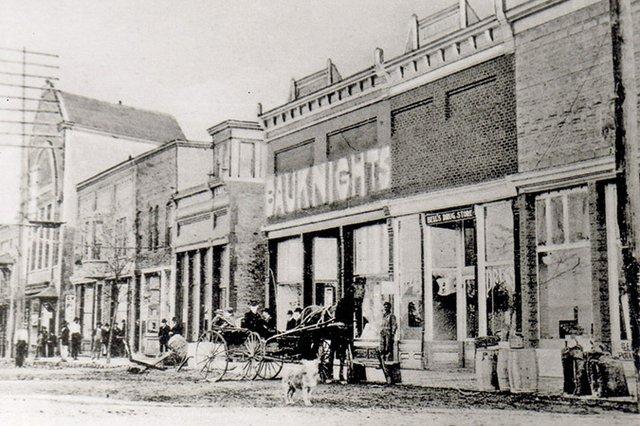 Main-Street-Walhalla.jpg