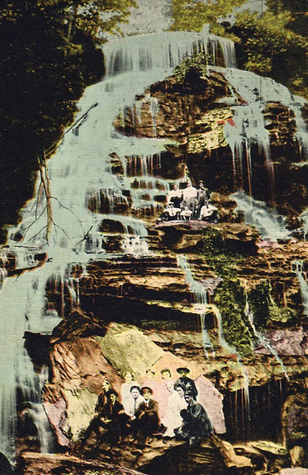 Issaqueena-Falls-postcard.jpg
