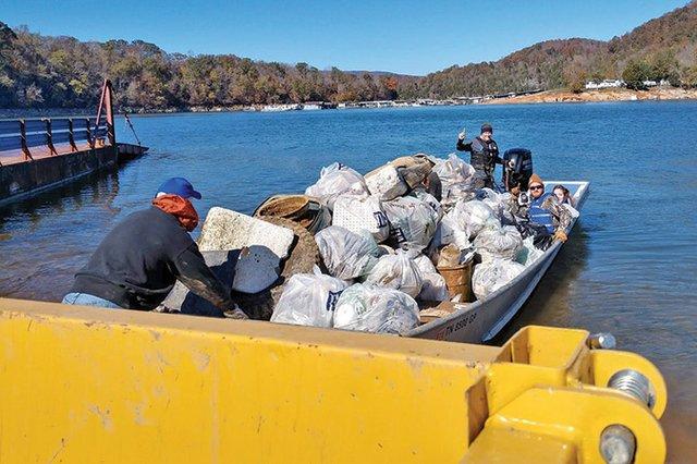 Norris-Lake-Cleanup-11.2.19.jpg