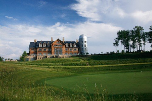 Primland Highland Course and Lodge.jpg