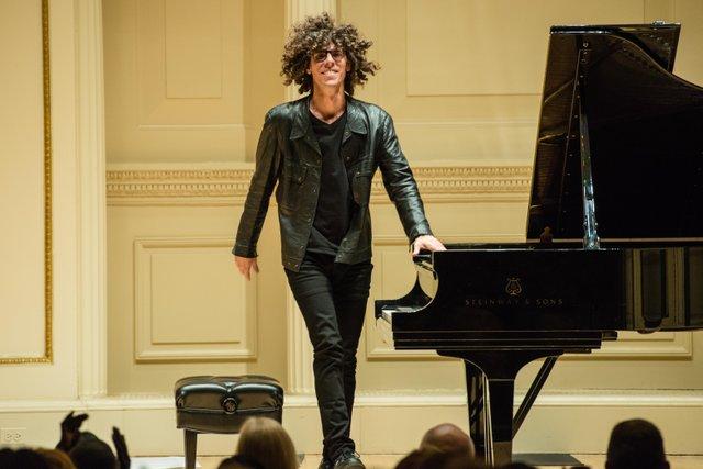 Julian Gargiulo—photo by Tina Ravitz.jpg