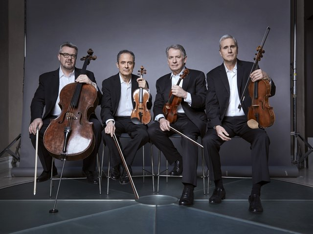 Emerson String Quartet_Press_Photo credit Jurgen Frank.jpg