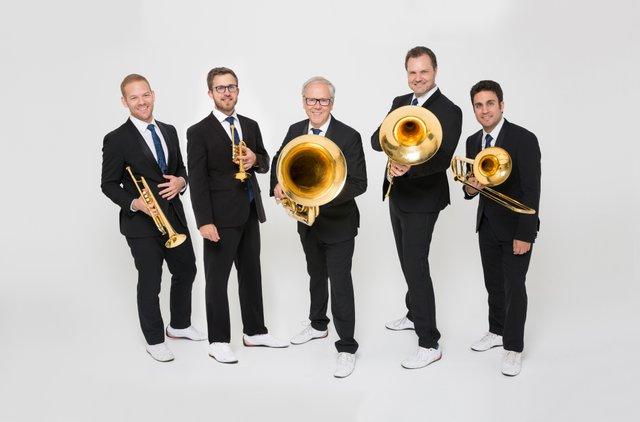 Canadian Brass.jpeg