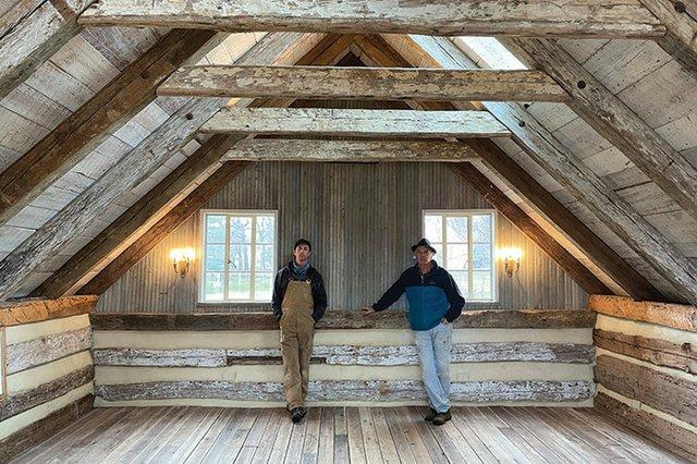 Blake-and-Peter-Upstairs-Cabin_1.jpg