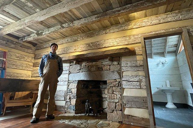Blake-fireplace-portrait.jpg
