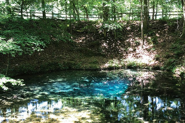 Red-Clay-SHP---Blue-Hole-or-Council-Spring---photo-courtesy-of-RCSHP.jpg