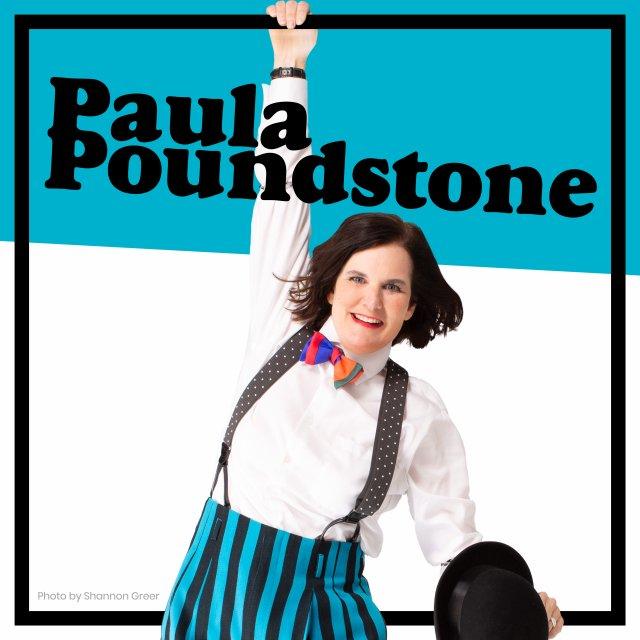 Paula_Name_Square-scaled.jpeg