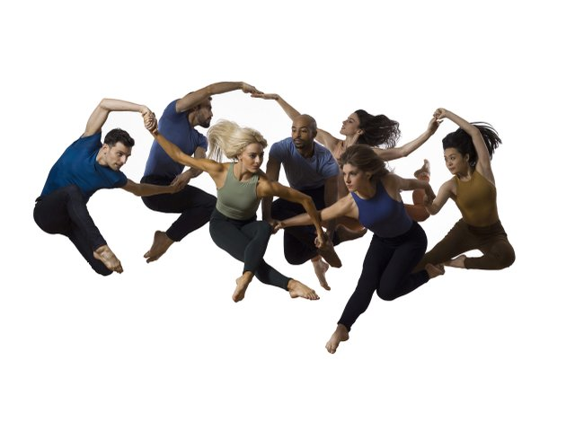Parsons-Dance-Company-Shot-Photo-by-Lois-Greenfield-2020-scaled.jpeg